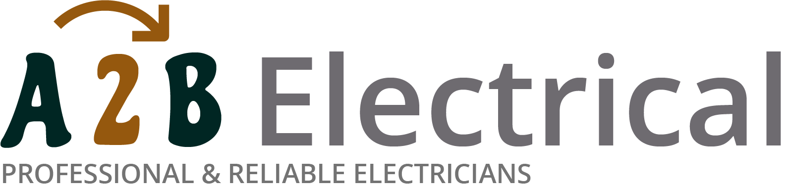 If you have electrical wiring problems in Wembley Central, we can provide an electrician to have a look for you.